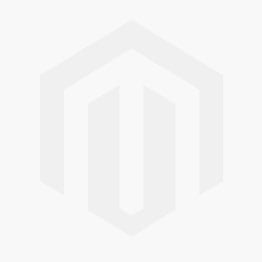 Green Lamb - Felicia Colour Block Polo